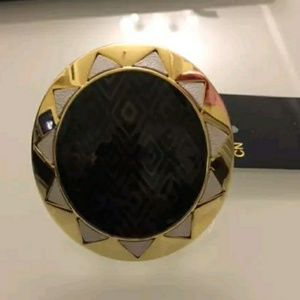 House of Harlow Nicole Richie design ring!